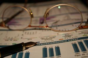 PEST analýza je jedním z důležitých nástrojů strategického řízení, který hodnotí vnější, především makroekonomické, podmínky podniku.