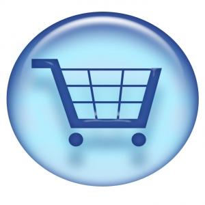 V oblasti B2C firmy často využívají internetové obchody neboli e-shopy.