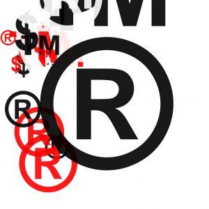 Branding je označován jako politika obchodní značky.