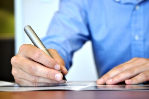 Jako brief je označováno zadání od klienta, která je určeno pro konkrétní marketingovou agenturu.