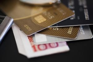 Jako cross selling je bráno i to, když vám vaše banka nabídne novou kreditní kartu zdarma.