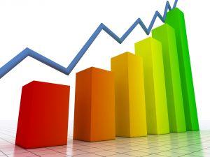 K hlavním motivům expanze firem na zahraniční nebo domácí trh patří zvýšení finančního obratu.