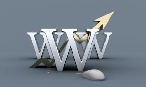 Inbound marketing vytváří zajímavý a užitečný obsah webu, a přitahuje tak pozornost návštěvníků.