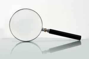 Cílem kvalitativního výzkumu je zjistit, jak jednotlivci či skupiny nahlížejí na svět a jak jej interpretují.