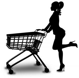 Mystery shopper neboli falešný zákazník je ve skutečnosti pracovníkem výzkumu dané mysteryshoppingové společnosti.