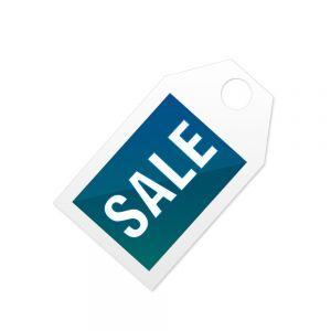 V rámci podpory nachází uplatnění slevové kupony, slevy na další nákup nebo vzorky zdarma.