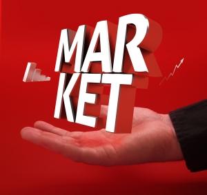 V rámci segmentace trhu je celkový trh rozdělen podle určitých kritérií na jednotlivé segmenty neboli cílové skupiny.